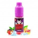 Pinkman 10ml eliquid no Vampire Vape