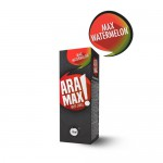 Max Watermelon 10ml eliquid by Aramax