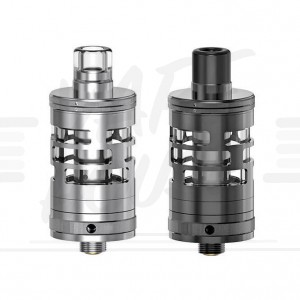 Nautilus GT Mini Atomizer by Aspire - Atomizers & Tanks