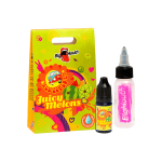 Juicy Melons 10ml Concentrate by BigMouth