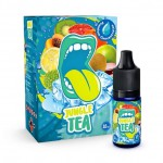 Jungle Tea 10ml Concentrate by BigMouth