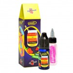 Lemonde (LFTLW) 10ml Concentrate by BigMouth