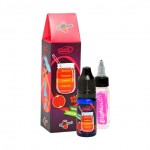 Passion fruit (POGPR) 10ml Concentrate by BigMouth