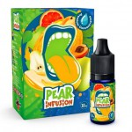 Pear Infusion 10ml Concentrate by BigMouth