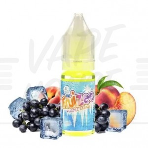 Beach Extra Fresh 10ml Concentrate by Fruizee eliquids - DIY Mixing Supplies