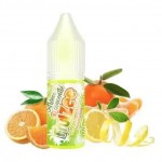 Citron Orange No Fresh 10ml Concentrate by Fruizee eliquids