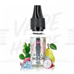 Silver 10мл Ароматизатор от Full Moon - DIY Самозамес