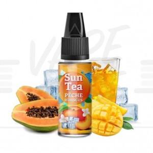 Sun Tea 10ml Koncentrāts no Full Moon - Kokteiļu Bārs