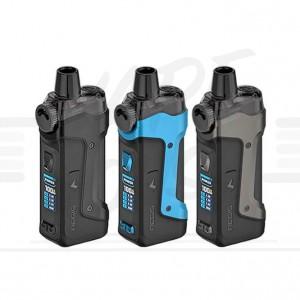 Aegis Boost PRO Pod eCigarette by GeekVape - e-Cigarette Kits & Mods