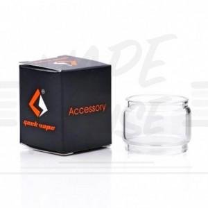 Zeus 5.5ml Burbuļa Nomaiņas Stikls no Geek Vape - Detaļas un Aksesuāri