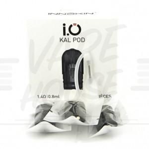 IO Pod Картриджи от Innokin - Испарители