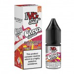 Citrus Lemonade Nic Salt 10ml eliquid by I'VG eliquids