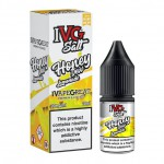 Honeydew Lemonade Nic Salt 10ml eliquid by I'VG eliquids
