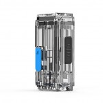 EZ Exceed Grip & Grip Pro POD Refill Cartridge by Joyetech