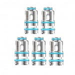 EZ Exceed Grip Pro / Plus Series Coil Heads by Joyetech