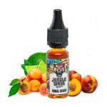 Coral Beach 10ml Koncentrāts no Jungle Wave