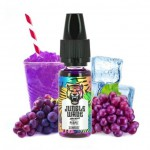 Purple Sunrise 10ml Koncentrāts no Jungle Wave