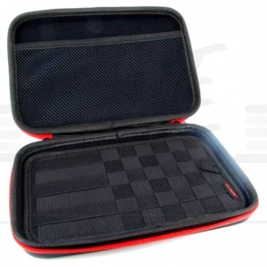 Mini Bag by Coil Master - Parts & Accessories