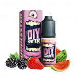 Purplester 10ml Koncentrāts no DIY Monster