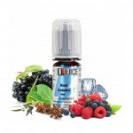 Red Astaire 10ml Koncentrāts no Tjuice