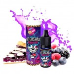 Aftershock Berry Pie 10ml Concentrate by Vape Chill Pill - DIY Mixing Supplies