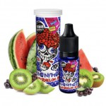 Anonymous - Watermelon Acai 10ml Concentrate - DIY Mixing Supplies