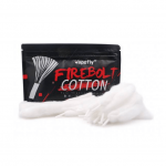 20 Strip Firebolt Cotton by Vapefly - Wires & Cotton