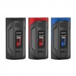 Rigel 230W Mods by Smok