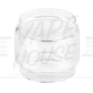 TFV12 Prince 8ml Burbuļa Nomaiņas Stikls no Smok - Detaļas un Aksesuāri