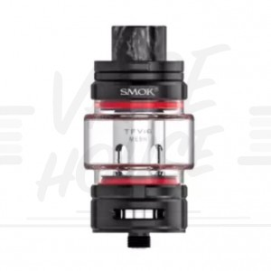 TFV16 Mesh Tank (Atomizer) by Smok - Atomizers & Tanks