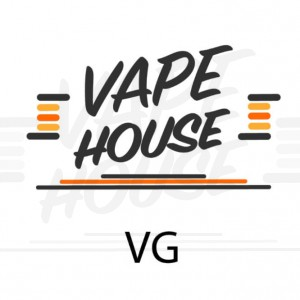 VG - Vegetable Glycerin 10ml by Vape House - DIY Mixing Supplies