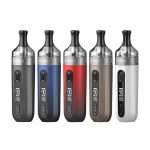 V.Suit Pod eCigarette kit by Voopoo