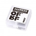 Profile nexMESH Coil от Wotofo